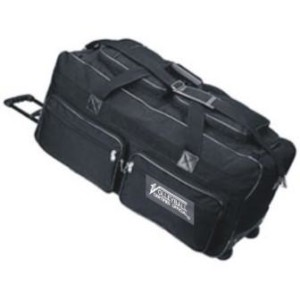 30-inch-6-pocket-with-logo-Large-300x300 (1)