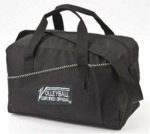 Fashion-Duffle-Bag-DB1184-L-300x267-300x267