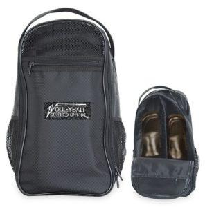 SB1081 15 SHOE BAG