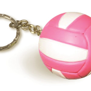 keychainvolleyball_pink_white__15987_zoom