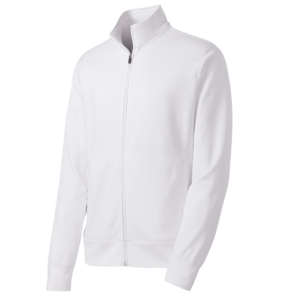 st241_white_form_front_gsport17-web