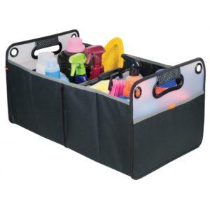 trunk-organizer-1