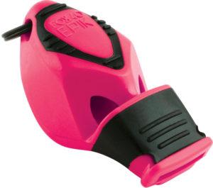 Fox40-Epik-Pink