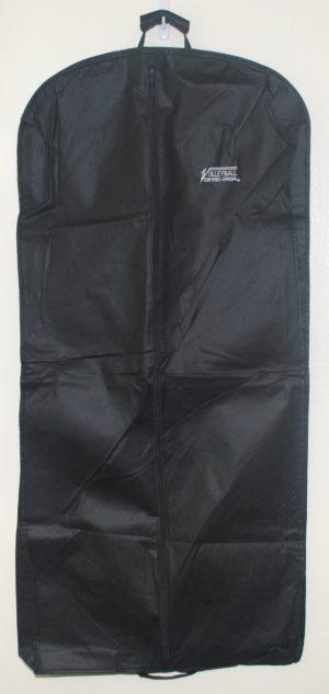 Referee Non Woven Garment Bag Roof Sportswear